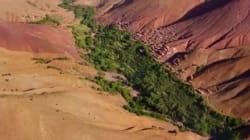 Le Maroc et la Banque Mondiale lancent le premier fonds d'investissement vert dédié à
