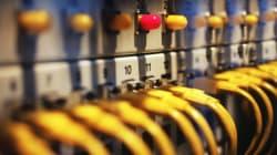 Algérie Télécom: Dégroupage de la boucle locale et co-localisation pour mettre fin au