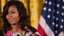 «Πίθηκος με τακούνια»: Το ρατσιστικό post για τη Μισέλ Ομπάμα που προκάλεσε την παραίτηση μίας Αμερικανίδας