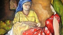D'Azouza à Alger, ma vie pérégrine d'instit (XVIII): prospérité et désunion dans le