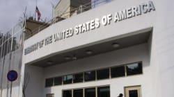Bourses aux Etats-Unis: 156 étudiants algériens inscrits en