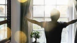 Τα 7 πράγματα που ΔΕΝ πρέπει να κάνετε μόλις σηκωθείτε από το