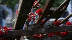 Τα μηνύματα της πολιτειακής και πολιτικής ηγεσίας για την 43η επέτειο της εξέγερσης του