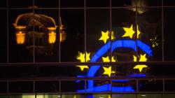 Μείωση κατά 200 εκατ.ευρώ του ανώτατου ορίου δανεισμού των ελληνικών τραπεζών μέσω