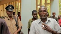 Ενώπιον της Δικαιοσύνης η «ύαινα» του Μαλάουι που βίαζε παιδιά επί πληρωμή ενώ ήταν φορέας του