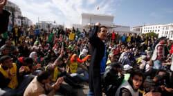 Maroc: