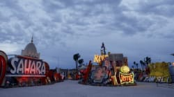 Insider's Guide: Στην καρδιά του Las Vegas, της «Αμαρτωλής Πόλης» της