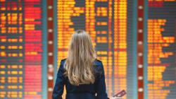 Toronto Needs To Become North America's Next Airport Mega