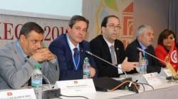 Tunisia 2020: La transition vers l'économie verte permettra de créer 200 mille emplois d'ici