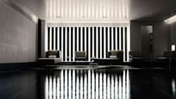 Spa And The City: The Connaught And Aman Spa,