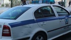 Σε σπίτι-καβάτζα βρέθηκαν φάρμακα αξίας 1.330.000 ευρώ που κλάπηκαν από τον