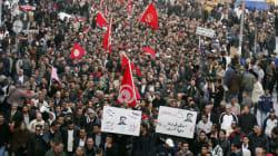 L'UGTT refuse la proposition gouvernementale sur la majoration des salaires: Protestations et grève générale en