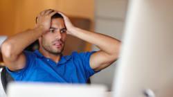 Στείλατε λάθος email; Δείτε πώς μπορείτε να το