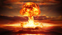 Is The World On The Brink Of Nuclear