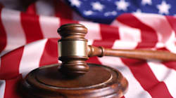 ΗΠΑ: Ένοχη δήλωσε η 24χρονη καθηγήτρια που έμεινε έγκυος από 13χρονο μαθητή