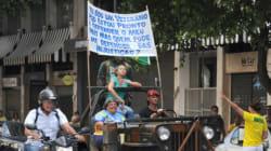 Quais são as possibilidades do fascismo no Brasil de