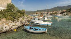 Στα 25 πιο όμορφα ευρωπαϊκά χωριά βρίσκονται και δύο