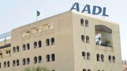 Paiement du logement AADL: 20 ans pour les souscripteurs 2001, 2002 et 25 ans pour les nouveaux