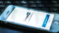 Οι ΗΠΑ ανησυχούν για την απαγόρευση της πρόσβασης στο LinkedIn στη