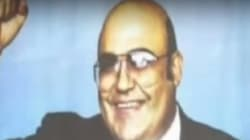 Faraj Fouda: Le martyr