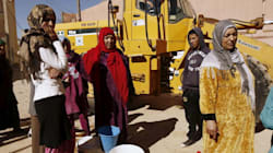 Tunisie: Près de 6 femmes rurales sur 10 pessimistes quant à leur
