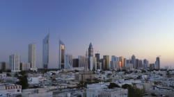 «Μην καταγγέλλετε βιασμούς»: Προειδοποίηση από ΜΚΟ για το Ντουμπάι μετά από σύλληψη Βρετανίδας που υπέστη ομαδικό