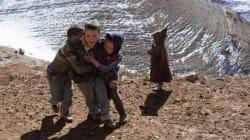 De Gaza à Taza, un voyage dans