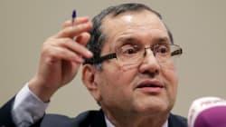 Bouterfa : optimisme à l'OPEP et dans d'autres pays producteurs quant à la concrétisation de l'accord