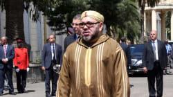 Le Maroc et l'Ethiopie signent sept conventions et accords