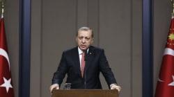 36 συλλήψεις εργαζομένων στο τουρκικό ΥΠΟΙΚ για το πραξικόπημα του