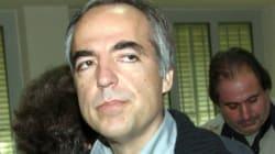 Κουφοντίνας της 17Ν: Ο Γιωτόπουλος μου προκαλεί θλίψη και