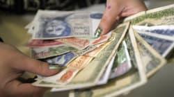 Prévisions à moyen terme: La dette tunisienne est soutenable selon une analyse de
