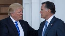 Αμερικανικές εκλογές: Ο Μιτ Ρόμνεϊ πιθανός υπουργός Εξωτερικών των