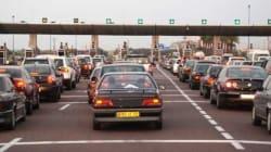 Les employés des autoroutes du Maroc en grève jusqu'à