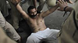 Δεκάδες νεκροί και πολλοί τραυματίες σε φυλετικές συγκρούσεις που πυροδότησε μία μαϊμού στη