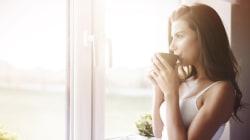 8 choses à faire au quotidien pour vivre plus longtemps et