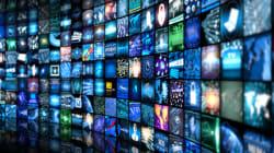 Studie zeigt: Wir werden weiter mit Fernsehern