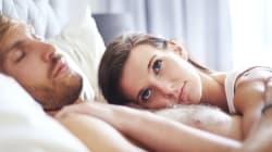 10 signes que votre relation de couple est vouée à