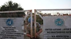 Κυπριακό: Δεν επετεύχθη συμφωνία στα κριτήρια του