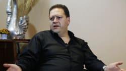 «Ήταν σαν να ζεις στη Ντίσνεϊλαντ»: Ο γιος του Πάμπλο Εσκομπάρ περιγράφει την παιδική του
