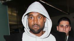 Ο Kanye West μπήκε εσπευσμένα στο νοσοκομείο λόγω