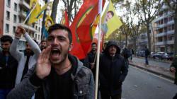 Τουρκία: Το φιλοκουρδικό HDP επιστρέφει στις συνεδριάσεις της τουρκικής