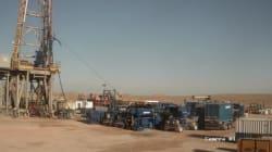 Le gaz naturel, levier de transition énergétique et géopolitique pour le