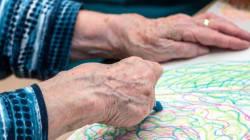 Überraschende Studie: Die Menschen werden immer älter, doch sie leiden immer seltener an