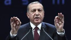 Ο Ερντογάν επιμένει με τη Συνθήκη της Λωζάνης: «Δεν είναι ένα ιερό κείμενο. Και φυσικά θα τη