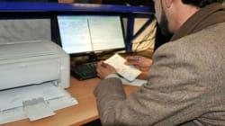 Noms péjoratifs: 3550 Algériens ont changé de noms de famille au cours des trois dernières