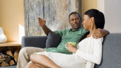 Is Your Relationship Your Identity? An Elite Dating Agency