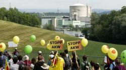 한국보다 원전에 더 의존하는 스위스가 '탈원전'을 국민투표에