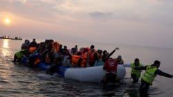 Αυξημένες προσφυγικές ροές τις τελευταίες πέντε ημέρες στο βόρειο