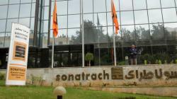 Sonatrach renouvelle ses contrats avec la compagnie espagnole
